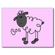 black sheep valentine akkorde