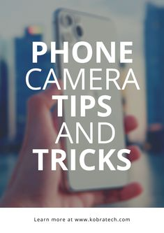 Cell Phone Hacks, Smartphone Hacks, Best Cell Phone, Android Phone Hacks, Photography Camera, Iphone Photography, Mobile Photography, Photography Tricks, Digital Photography