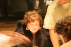 #Cougar Woman  Like, repin, share! Thanks! Cougar Dating, Thankful, Woman, Beauty, Women, Beauty Illustration