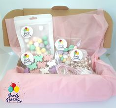 BEAUTIFUL BUTTERFLY Necklace Party Activity Box - Party Favours Kids Craft Party Activity DIY Necklace Kit Silicone Beads Australia Cute Butterfly, Beautiful Butterflies, Kid Party Favors, Craft Party, Diy Necklace Kit, Activity Box, Little Girl Birthday, Butterfly Necklace, Party Activities