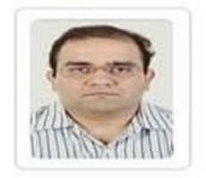Rahul Kakodkar, Gastroenterologist specialist in Powai, Mumbai https://www.helpingdoc.com/gastroenterologist-in-mumbai