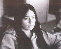 Wendy Rose (born May 7, 1948) is a Hopi/Miwok writer. Having grown up in an environment which placed little emphasis on her Native American background, much of her verse deals with her search for her personal identity as a Native American. She is also an anthropologist, artist, and social scientist.