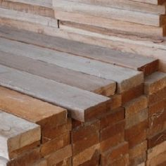 Timber Cladding is stocked by UK Timber, one of the leading suppliers and distributors of Timber Cladding. We stock a wide range available for delivery throughout the UK to the trade and public. External Cladding, Timber Cladding, Frameless Glass Balustrade, Extensions, Pine, Wood, Garden, Furniture, Wood Cladding