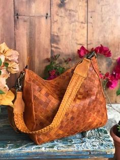 Vintage Textiles, Textile Art, Boho, Collection, Shoes, Fashion, Moda, Zapatos, Shoes Outlet