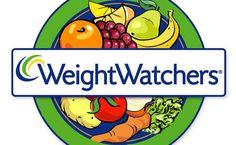 Liste des aliments journaliers en Smartpoint ( SP) Weight watchers, pour vous facilitez la vie en comptabilisant tous vos repas plus rapidement.
