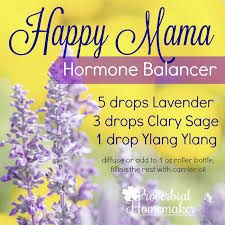 Image result for 5 drops orange 3 drops lavender 2 drops clary sage