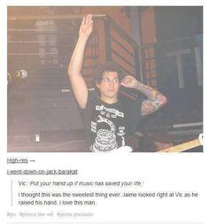 Jaime(: