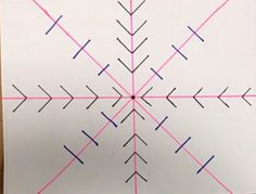 Snowflake #14