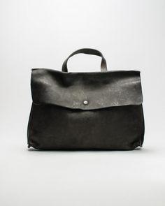 Guidi BRIEFCASE BAG - MR11-25T