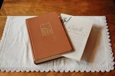 This is a fabulous hardcover 1949 first edition, second printing copy of Kinfolk by Pearl S. Buck, the Pulitzer Prize winning author. This