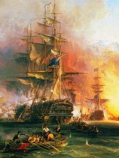 Benfica Wallpaper, Sail Racing, Old Sailing Ships, Sea Of Thieves, Ship Drawing, Ship Paintings, Nautical Art, Navy Ships, Ship Art