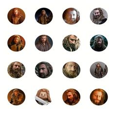 """""""Tremble, little lion man, You'll never settle any of your scores. Your grace is wasted in your face, Your boldness stands alone among the wreck."""" by kalmialatifolia ❤ liked on Polyvore featuring art, hobbit, fili, BOTFA and FILIDESERVEDBETTER"""