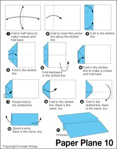 Origami Paper instructions Easy Origami For Kids origami animals easy origami flower easy origami instructions origami flower Easy Origami Flower, Easy Origami For Kids, Origami Flowers, Origami Paper Plane, Paper Crafts Origami, Oragami, Origami Instructions, Origami Tutorial, Paper Aircraft