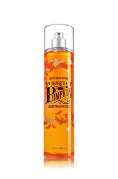 Skin Brightening Daily Moisturizer With Sunscreen SPF 28 – Wexler Purrfect Pumpkin Fright Fragrance Mist – Signature Collection – Bath Fragrance Free Shampoo, Fragrance Lotion, Fragrance Mist, Fragrance Finder, Bath N Body Works, Bath And Body Works Perfume, Best Perfume, Ari Perfume, New Fragrances
