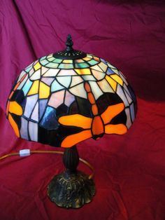 Electronics, Cars, Fashion, Collectibles, Coupons and Stained Glass Table Lamps, Bar Lighting, Tiffany, Gifts, Ebay, Sun, Style, Products, Swag