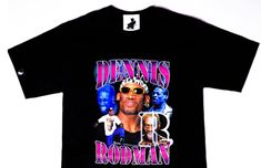 Rap T-Shirts Are Back—But This Time With a Twist | Complex