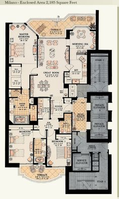 085c979c3c0626b1299970499c931cd1 Penthouse Floor Plan Layout Drawings on floor plan development drawing, kitchen layout drawing, site layout drawing, architecture layout drawing, floor plan specifications drawing, office layout drawing, construction layout drawing, floor plan templates drawing,