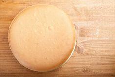 A piskóta örök kedvenc, számtalan sütemény alapja. Gondoljunk csak a napközis kockára, a lekváros tekercsre vagy a piskótaalapú tortákra. Gluténmentes, cukormentes recept.