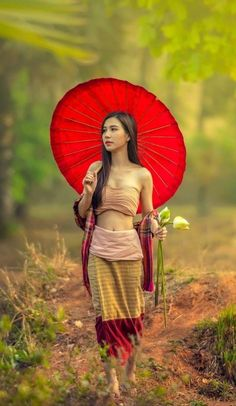 Thailand Shopping, Thailand Vacation, Thailand Travel Guide, Visit Thailand, Backpacking Thailand, Thailand Honeymoon, Thailand Adventure, Ayutthaya Thailand, Koh Samui Thailand