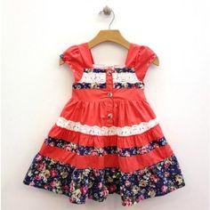 This dress is wonderful!!