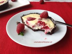 Cheesecakes, French Toast, Strawberry, Cooking Recipes, Cupcakes, Candy, Breakfast, Desserts, Blog