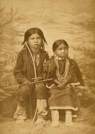 algonquians indians tribes native american indian names for boys