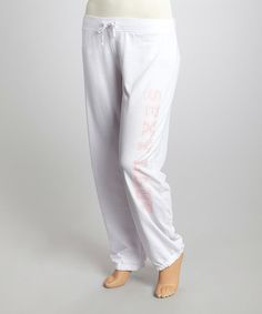 Lounge pants, Clothing accessories and Lounges on Pinterest