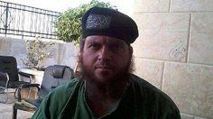 'Executioner' Khaled Sharrouf taunts authorities