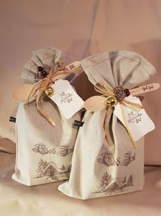 May Britt's Hobbyrom: Kaffeposer Burlap, Reusable Tote Bags, Gift Wrapping, Cards, Gifts, Tela, Creative, Gift Wrapping Paper, Presents