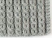 Alternatives to a Ribbed Hem, from Knitting Daily. Learn a new knitting technique!
