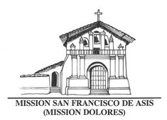 41 Best Old Mission San Luis Rey Past & Present images in