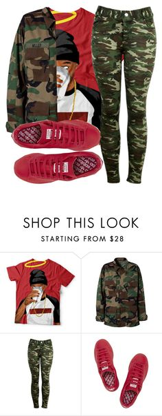 """R.I.P LIL SNUPE"" by tanyabanks-101 ❤ liked on Polyvore featuring Modström and adidas"