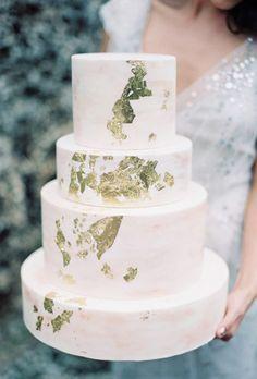 Картинки по запросу свадьба минимализм золото