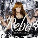 Reba - 56 million in worldwide album sales; 64 Top 10 hits, 15 American Music Awards, 13 ACM Awards, 9 People's Choice Awards, 7 CMA Awards, 2 GRAMMYS, successful Clothing, Footwear and Home Collections; as well as a stint on Broadway. And after having a #1 TV sitcom for 6 consecutive years on TWO networks, Malibu Country, Reba's new show starts Nov. 2 on ABC