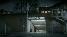Bibbern im Sessel: In Düsseldorf bleibt das Kino kalt