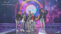 The Winners Of The 2017 Melon Music Awards Bts Spring Day, Kpop Posters, Music Awards 2017, Song Of The Year, Online Music Stores, Bts Bangtan Boy, Jhope, Jimin, Best Songs