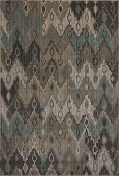 Get the best deals for CLEARANCE Area Rug, Beige Southwestern Tribal Carpet 5X8 64355 here - Product http://www.ebay.com/itm/CLEARANCE-Area-Rug-Beige-Southwestern-Tribal-Carpet-5X8-64355-/272099199104 #arearugs