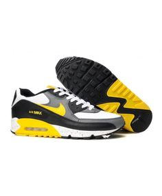 huge discount 7c00c 45e0a Order Nike Air Max 90 Mens Shoes Official Store UK 1408 Nike Air Max Sale,