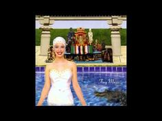 Stone Temple Pilots - Tiny Music... Songs From The Vatican Gift Shop (1996) (Full Album) - http://afarcryfromsunset.com/stone-temple-pilots-tiny-music-songs-from-the-vatican-gift-shop-1996-full-album/