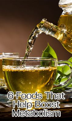 Low fat foods combined with regular exercise increases the metabolism process. Low fat foods combined with regular exercise increases the metabolism process. Best Diet Drinks, Healthy Drinks, Detox Drinks, Healthy Facts, Healthy Tips, Health And Beauty, Health And Wellness, Health Advice, Clean Eating Diet