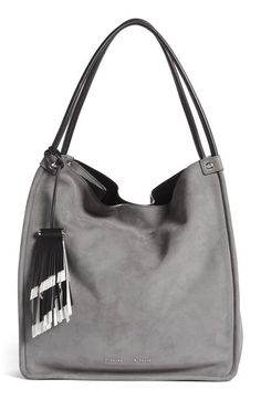 87596264723 Tod s  New G - Small  Leather Shoulder Bag   My Style   Pinterest ...