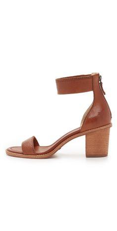 64e78d45003 97 best Fashion - Shoes images on Pinterest