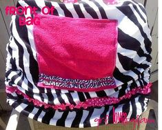 Beach Bag and Towel all in 1