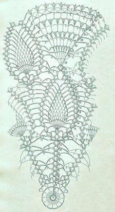 Gorgeous Crochet Doily Vintage Crochet Lace Doily The doily crochet pattern … This gorgeous vintage doily was a source of inspiration for . Pineapple Doily Another Gorgeous Pineapple Doily … Free Crochet Doily Patterns, Crochet Doily Rug, Crochet Doily Diagram, Crochet Pillow Pattern, Crochet Dollies, Crochet Circles, Crochet Tablecloth, Crochet Art, Crochet Designs