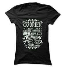 Cool T-shirts [Best Price] Job Title Courier ... 99 Cool Job Shirt   at (3Tshirts)  Design Description: If you are Courier or loves one. Then this shirt is for you. Cheers !!!  If you don't utterly love this Shirt, you'll SEARCH your favorite one through the use o... -  #camera #grandma #grandpa #lifestyle #military #states - http://tshirttshirttshirts.com/lifestyle/best-price-job-title-courier-99-cool-job-shirt-at-3tshirts.html