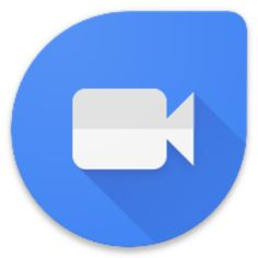 Google Duo 2.0.133631040.RC2_RC08 by Google Inc.