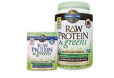 What a power-packed nutritional match—RAW Protein & greens! RAW Protein & greens are CLEAN—USDA Organic and Non-GMO—and we think that CLEAN tastes better! Raw Dessert Recipes, Raw Food Recipes, Garden Of Life Vitamins, Whole Food Vitamins, Raw Protein, Green Smoothie Cleanse, Ibs Diet, Backpacking Food