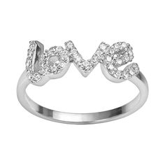 Pandora Jewelry Getting What You Want Jewelry Companies, Jewelry Stores, Inexpensive Engagement Rings, Homemade Jewelry, Love Ring, Selling Jewelry, Pandora Jewelry, Jewelry Trends, Personalized Jewelry
