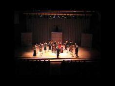Fuchs Serenade No. 2, 3rd movement.mpg - YouTube