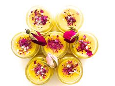 ♡100% Natural♡  For Normal / Mature Skin Types.  Beach rose balm is for beautiful skin. Made with my own super vibrant  locally gathered beach rose petals. One of the most luxurious + ultimate  radiant beauty balms I create. Excellent for a creating a natural glow for  the face + body! I created this balm as a daily moisturizing / beautifying  solution, replacing the need for lotion. Amazing used after the beach rose  toner in a daily skin care routine www.etsy.com/listing/165677686. This…